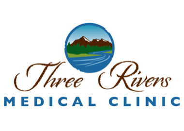Three Rivers Medical Clinic Three Forks Mt